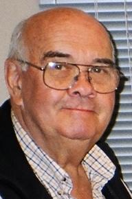 Photo of Richard Kolisnyk
